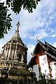 Wat Thao Kham Wang3.jpg