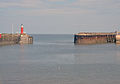 Watchet harbour entrance.jpg