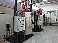 Water Tube Steam Boiler.jpg