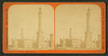 Water works (waterworks), by Lovejoy & Foster 2.png