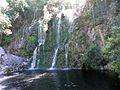 Waterfall - panoramio (57).jpg