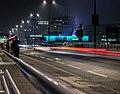 Waterloo Bridge by night (6888717940).jpg
