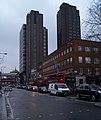 Waterloo Road - geograph.org.uk - 1708308.jpg