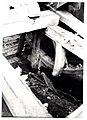 Watermolen oliemolen - 321155 - onroerenderfgoed.jpg
