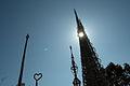 Watts Towers (5872095388).jpg