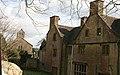 Wayford Manor and Chapel (geograph 3332357).jpg