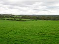 Wealden Landscape - geograph.org.uk - 267507.jpg