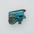 Wedjat eye amulet MET 22.1.44 EGDP021688.jpg
