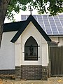 Wegekapelle in Kettig, Breite Straße Ecke Kärlicher Straße III.jpg