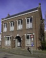 Wehe-den Hoorn - oude gemeentehuis (2).jpg