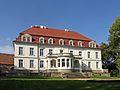 Weißenberg Drehsa Schloss.jpg