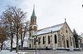 Weißenburg, St. Willibald-002.jpg