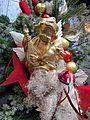 Weihnachtsmarkt Stuttgart - panoramio (8).jpg
