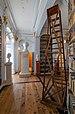 Weimar, Herzogin Anna Amalia Bibliothek, 2019-09 CN-07.jpg