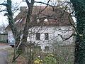 Weinberghaus Niederpoyritz Wachwitzer Bergstraße14b-c.JPG