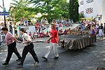 Welfenfest 2013 Festzug 015 Bauer im Jahreslauf.jpg