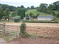 Wellington Farm - geograph.org.uk - 44397.jpg