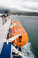 Wellington Harbour from the ferry-2.jpg