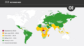 Welthunger-Index 2018- Vereinfachte Karte.png