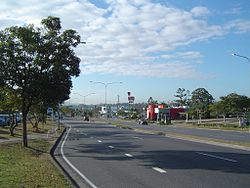 Wembly Road Logan Central 2.jpg