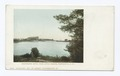 Wentworth Hotel from Little Harbor, Portsmouth, N.H (NYPL b12647398-62621).tiff