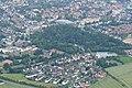 Werl Parkfriedhof FFSN-1401.jpg