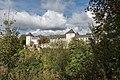 Wernberg Klosterweg 2 Kloster Wernberg 09102015 7998.jpg