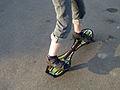 Werne-179-Skaten.JPG