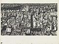 Werner Haberkorn - Vista aérea do centro da cidade. São Paulo-SP 5.jpg