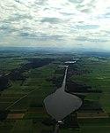 Wertach - panoramio (2).jpg