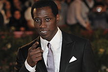 Wesley Snipes - Wikipedia, the free encyclopedia
