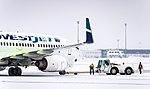 WestJet Snow Calgary.jpg