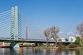 West Bridge of Industry Park Höchst - Frankfurt Main - Germany - 03.jpg