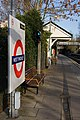 West Finchley Station - geograph.org.uk - 1055954.jpg