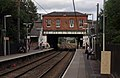 West Hampstead railway station MMB 01.jpg