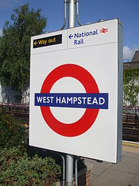 West Hampstead tube stn roundel.JPG