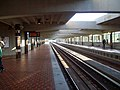 West Hyattsville station from outbound platform.jpg