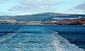 West Loch Tarbert View - geograph.org.uk - 1167172.jpg