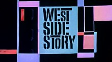 ファイル:West Side Story trailer.webm