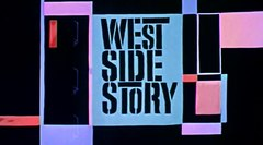 Plik:West Side Story trailer.webm