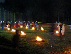 West Vancouver, Chaharshanbe Suri, 19 mars 2008, 2.jpg