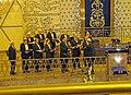 Westend-synagoge-chor-2010-ffm-279.jpg