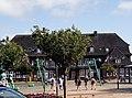 Westerland, Sylt 17.jpg