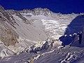 Western Cwm and Lhotse.jpg