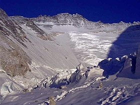 Western Cwm and Lhotse.jpg