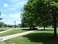 Western Illinois University (14587165706).jpg
