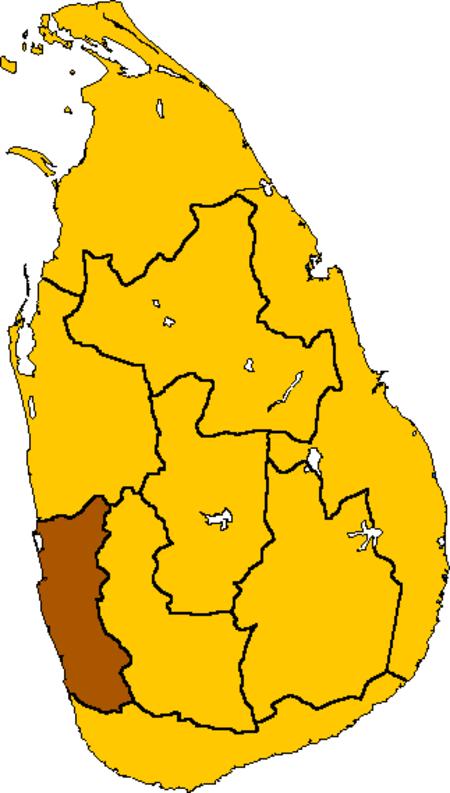 Western province Sri Lanka.png