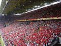 Westfalenstadion Dortmund 1.JPG