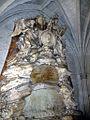 Westminster Abbey Cloister05.jpg