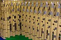 Westminster Abbey in Lego (12).jpg